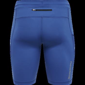 MEN CORE SPRINTERS, TRUE BLUE, packshot