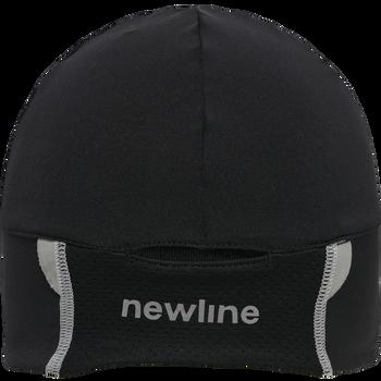 SOFTLITE CAP, BLACK, packshot